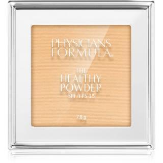 Physicians Formula The Healthy konturovací pudr SPF 15 odstín MW2 7,8 g dámské 7,8 g