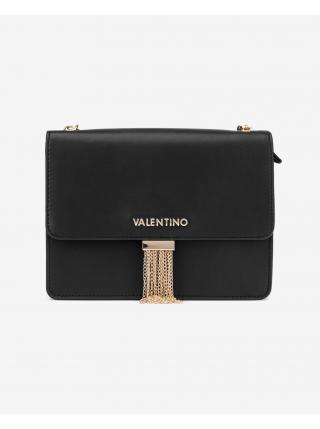 Piccadilly Cross body bag Valentino Bags dámské černá