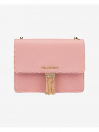 Piccadilly Cross body bag Valentino Bags dámské růžová