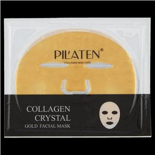 PILATEN Collagen Crystal Gold Facial Mask 60 g