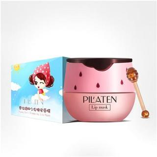 PILATEN Young Girl Sleeping Lip Mask 7,5 g