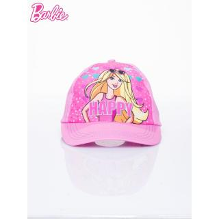 Pink baseball cap for girls BARBIE Other 54