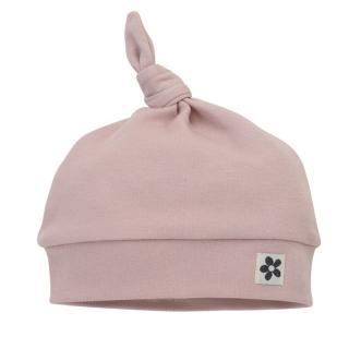 Pinokio Kidss Happiness Bonnet Pink 74