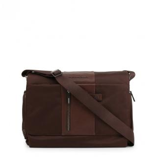Piquadro CA1592B Brown One size