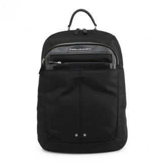 Piquadro CA3772LK Black One size