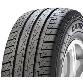 Pirelli CARRIER 215/70 R15 C 109/107 S