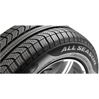 Pirelli CINTURATO ALL SEASON PLUS 225/45 R17 94  W