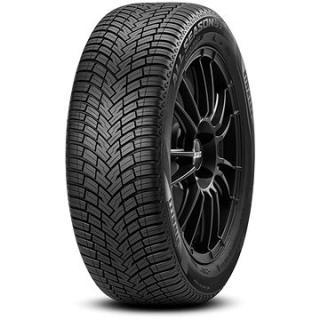 Pirelli CINTURATO ALL SEASON SF 2 205/45 R17 88  V zesílená Celoroční