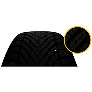 Pirelli CINTURATO WINTER 195/45 R16 84 H zesílená Zimní