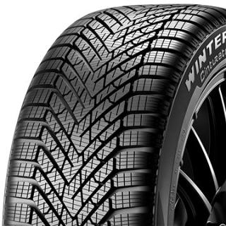 Pirelli CINTURATO WINTER 2 205/55 R16 91  T  Zimní