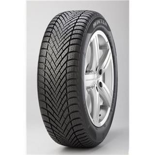 Pirelli CINTURATO WINTER 205/50 R17 93 T zimní