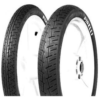Pirelli City Demon 90/90/18 TT,F 51 H
