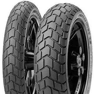Pirelli MT 60 RS 150/80/16 XL TT,R 77 H