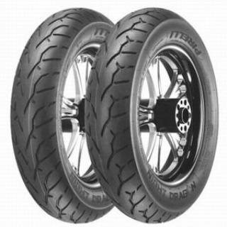 Pirelli Night Dragon GT 130/90/16 XL TL,R 73 H