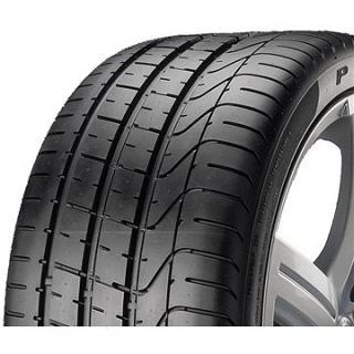 Pirelli P ZERO 275/40 ZR20 106 Y