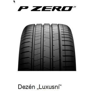 Pirelli P-ZERO G4L Run Flat 275/40 R20 106 W