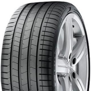 Pirelli P-Zero Ls 225/45 R19 XL Run Flat,*,FR 96 W