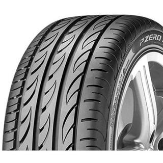 Pirelli P ZERO Nero GT 245/45 ZR17 99 Y