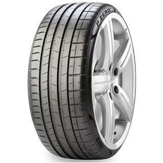 Pirelli P-ZERO  265/35 R19 98  Y zesílená Letní