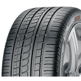 Pirelli P ZERO Rosso 295/40 ZR20 110 Y