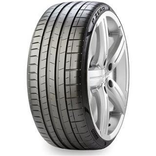 Pirelli P-Zero Sc 255/45 R19 XL MO1,FR 104 Y