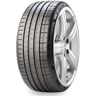 Pirelli P-Zero Sc 275/40 R20 XL *,FR 106 W
