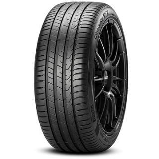 Pirelli P7 CINTURATO 2  205/55 R17 91  V  Letní