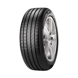 Pirelli P7 CINTURATO RUN FLAT 205/60 R16 92  W
