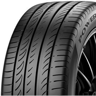 Pirelli POWERGY 235/50 R19 99  V  Letní