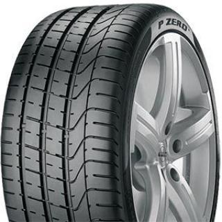 Pirelli PZero 285/35 R20 XL MGT,FR 104 Y