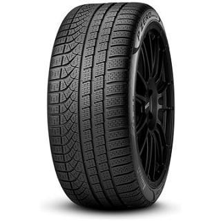 Pirelli PZERO WINTER 245/35 R20 91  V