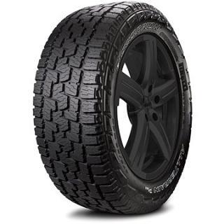 Pirelli SCORPION A/T  275/60 R20 115 T
