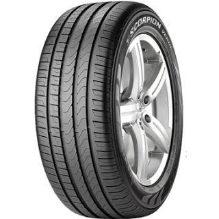 Pirelli Scorpion Verde 215/65 R17 FR 99 V