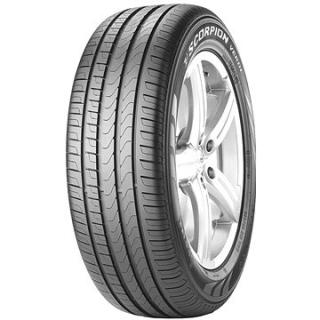 Pirelli Scorpion VERDE 245/45 R19 98  W  Letní