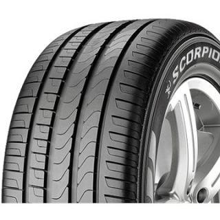Pirelli Scorpion VERDE 255/55 ZR18 109 Y