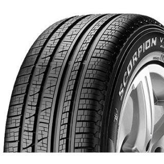 Pirelli Scorpion VERDE All Season 235/50 R18 97 V