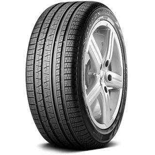 Pirelli Scorpion VERDE All Season 235/55 R17 99 V