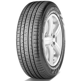 Pirelli SCORPION VERDE ALL SEASON SF 235/60 R16 100 H  Letní