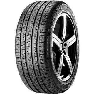 Pirelli SCORPION VERDE ALL SEASON SF 275/45 R20 110 V zesílená Celoroční