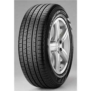 Pirelli Scorpion VERDE as 255/50 R19 107 H