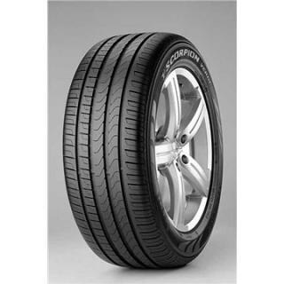 Pirelli Scorpion VERDE RunFlat 255/55 R18 109 V