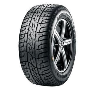 Pirelli SCORPION ZERO 255/50 R20 109 Y