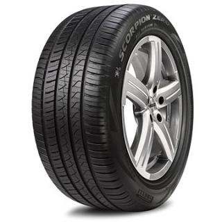 Pirelli SCORPION ZERO ALL SEASON Plus 255/50 R20 109 W
