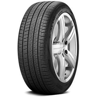 Pirelli SCORPION ZERO ALL SEASON Run Flat 265/50 R19 110 H XL
