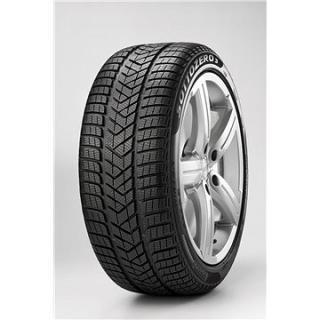 Pirelli SOTTOZERO s3 205/50 R17 93 V zimní