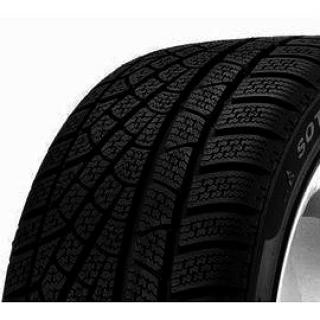 Pirelli WINTER 240 SOTTOZERO 245/40 R19 98 V zesílená FR Zimní