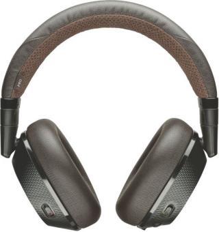 Plantronics Backbeat PRO 2 Black