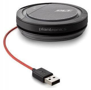 Plantronics CALISTO 3200 USB-C