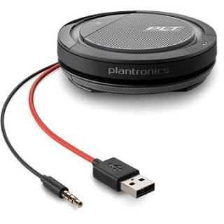 Plantronics CALISTO 5200 USB-A 3.5mm