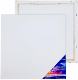 Plátno malířské 20x20cm